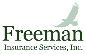 Freeman Insurance Services, Inc. logo