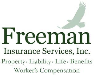 Image of Freeman Insurance Services, Inc.